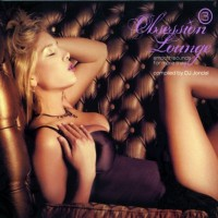 Purchase VA - Obsession Lounge 3 CD2