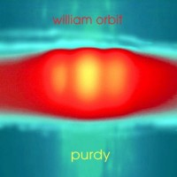 Purchase William Orbit - Purdy (CDM)