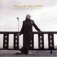 Purchase Willie Nelson - American Classic