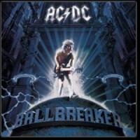 Purchase AC/DC - Ballbreaker