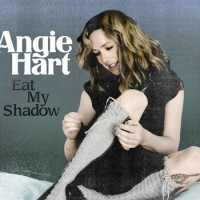 Purchase Angie Hart - Eat My Shadow CD1