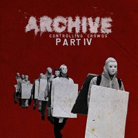 Purchase Archive - Controlling Crowds Part IV