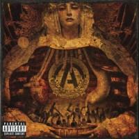 Purchase Atreyu - Congregation Of The Damn
