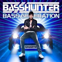 Purchase Basshunter - Bass Generation (Special Edition) CD1