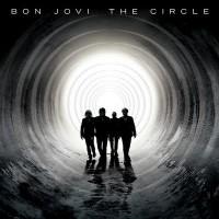 Purchase Bon Jovi - The Circle