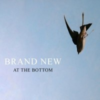 Purchase Brand New - At The Bottom (CDS)