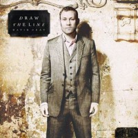 Purchase David Gray - Draw The Line (Deluxe Edition) CD1