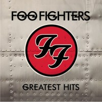 Purchase Foo Fighters - Greatest Hits