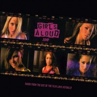 Purchase Girls Aloud - Jump (CDM)