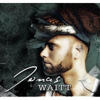 Purchase Jonas - WAITT