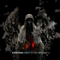 Purchase Katatonia - Night Is The New Day