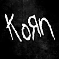 Purchase Korn - Digital (EP)