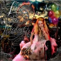 Purchase Lita Ford - Wicked Wonderland