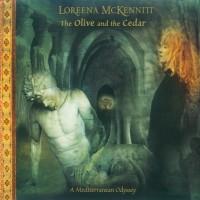 Purchase Loreena McKennitt - A Mediterranean Odyssey CD1