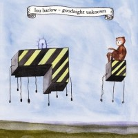 Purchase Lou Barlow - Goodnight Unknown