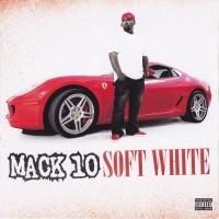 Purchase Mack 10 - Soft White