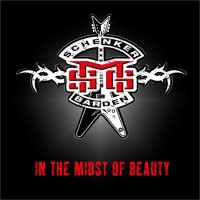 Purchase Michael Schenker - In The Midst Of Beauty