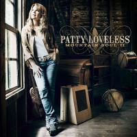 Purchase Patty Loveless - Mountain Soul II