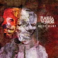 Purchase Rabia Sorda - Noise Diary