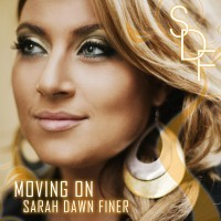 Purchase Sarah Dawn Finer - Moving On