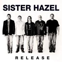 Purchase Sister Hazel - Release
