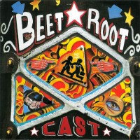 Purchase Cast - Beetroot
