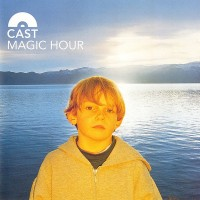Purchase Cast - Magic Hour