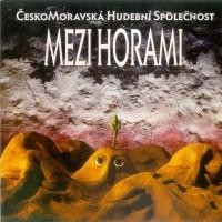 Purchase Cechomor - Mezi Horami