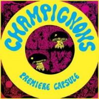 Purchase Champignons - Premiere Capsule