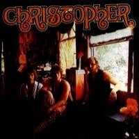 Purchase Christopher - Chrisopher