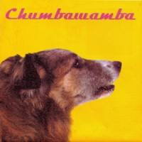 Purchase Chumbawamba - What You See Is What You Get