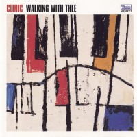 Purchase Clinic - Walking With Thee