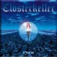 Purchase Closterkeller - Cyan