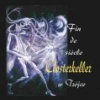 Purchase Closterkeller - Fin De Siecle