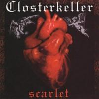 Purchase Closterkeller - Scarlet