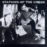 Purchase Crass - Stations Of The Crass