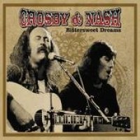 Purchase Crosby, Stills, Nash & Young - Bittersweet