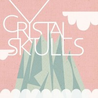 Purchase Crystal Skulls - Blocked Numbers