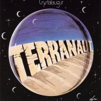Purchase Crystalaugur - Terranaut