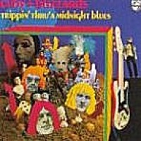 Purchase Cuby & The Blizzards - Trippin' Thru' A Midnight Blue