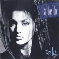 Purchase Dalbello - She