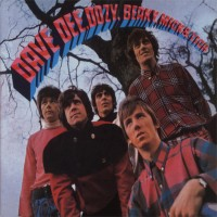 Purchase Dave Dee, Dozy, Beaky, Mick & Tich - Dave Dee, Dozy, Beaky, Mick & Tich
