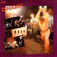 Purchase Dinamit - Dinamit I