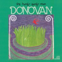 Purchase Donovan - Hurdy Gurdy Man