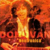 Purchase Donovan - Neutronica