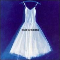 Purchase Dream City Film Club - Dream City Film Club