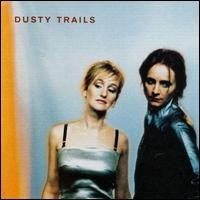 Purchase Dusty Trails - Dusty Trails