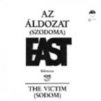 Purchase East (Hungary) - Az Aldozat (Szodoma)