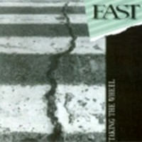 Purchase East (Hungary) - Taking The Wheel