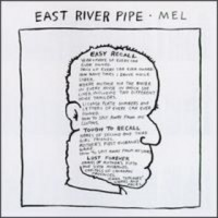 Purchase East River Pipe - Mel